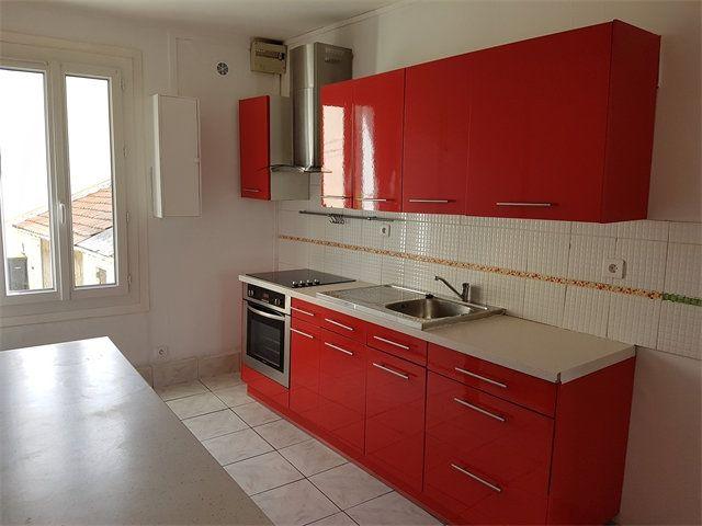 Appartement à louer 2 37.4m2 à Le Havre vignette-1