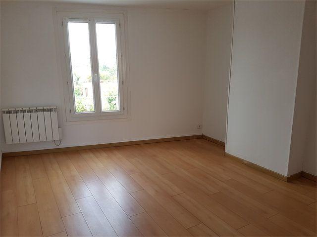 Appartement à louer 2 37.4m2 à Le Havre vignette-2