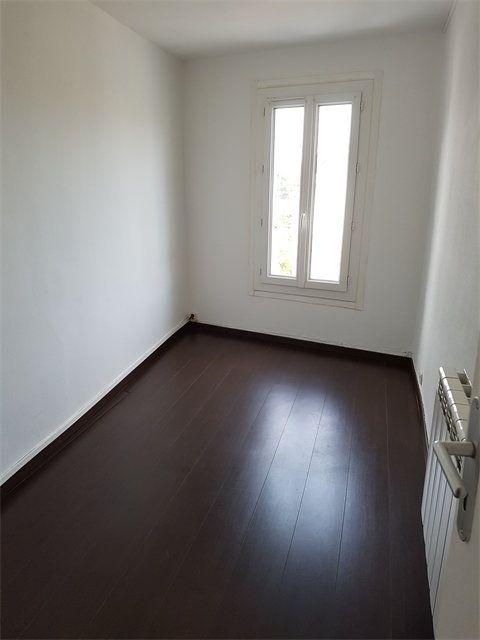 Appartement à louer 2 37.4m2 à Le Havre vignette-3