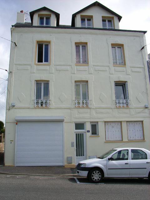 Appartement à louer 2 37.4m2 à Le Havre vignette-4