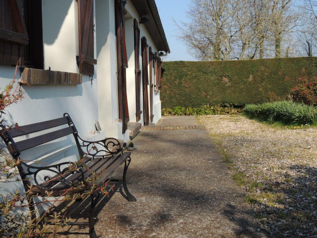 Maison à vendre 5 105m2 à Saint-Sauveur-d'Émalleville vignette-9