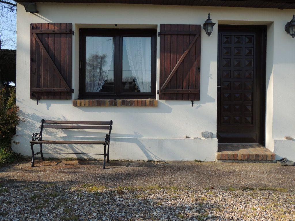 Maison à vendre 5 105m2 à Saint-Sauveur-d'Émalleville vignette-10
