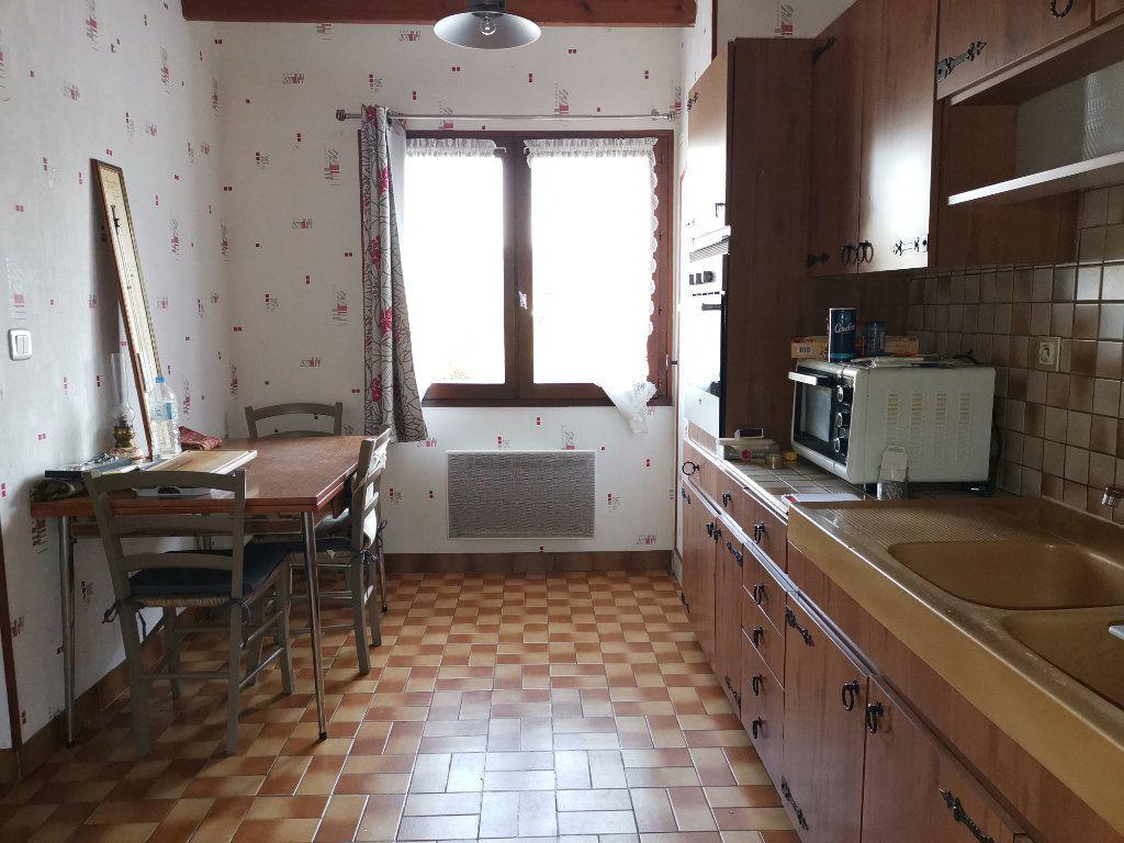 Maison à vendre 5 105m2 à Saint-Sauveur-d'Émalleville vignette-13