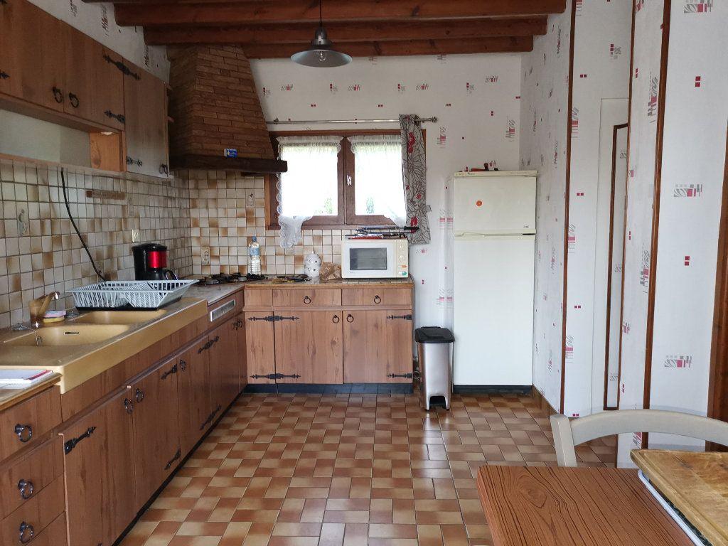 Maison à vendre 5 105m2 à Saint-Sauveur-d'Émalleville vignette-14
