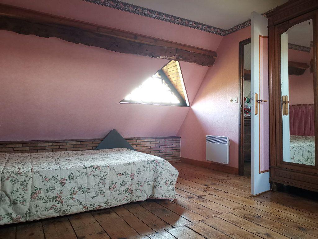 Maison à vendre 5 105m2 à Saint-Sauveur-d'Émalleville vignette-16