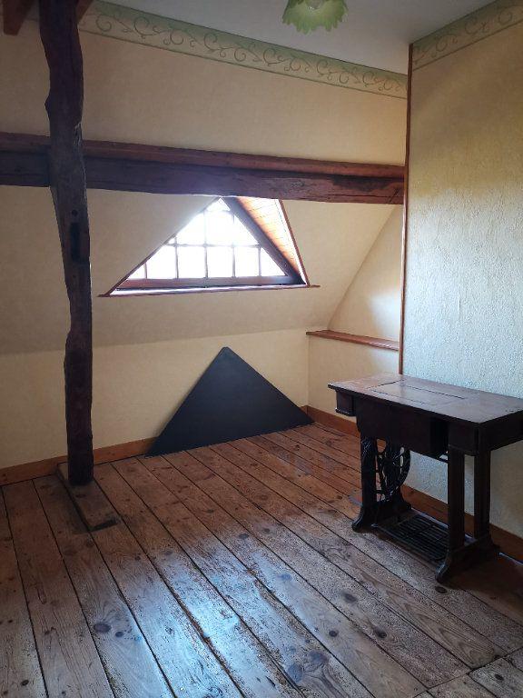 Maison à vendre 5 105m2 à Saint-Sauveur-d'Émalleville vignette-17