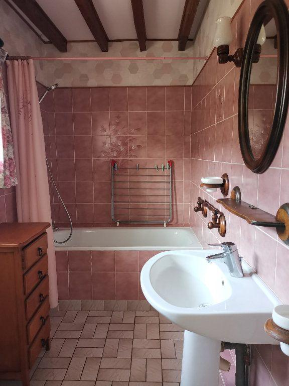 Maison à vendre 5 105m2 à Saint-Sauveur-d'Émalleville vignette-18