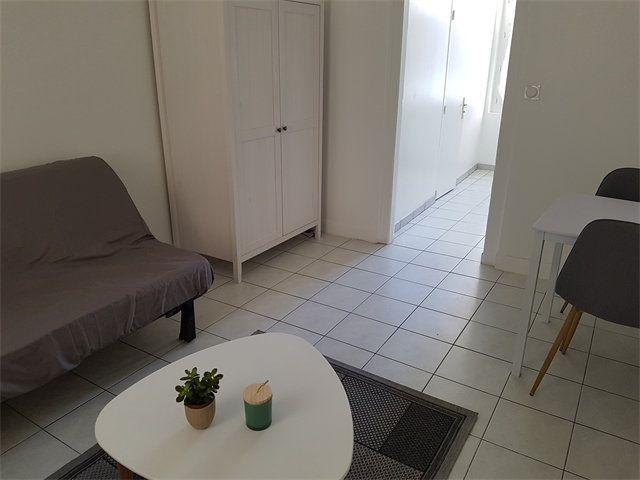 Appartement à louer 1 20.04m2 à Le Havre vignette-1
