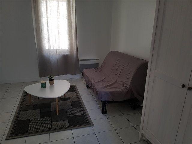 Appartement à louer 1 20.04m2 à Le Havre vignette-2