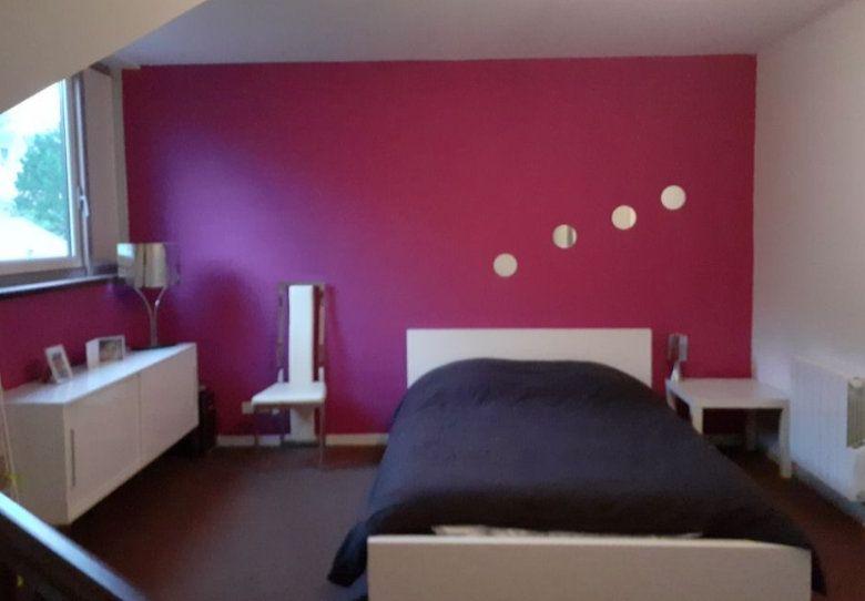 Appartement à louer 2 45m2 à Sainte-Adresse vignette-3