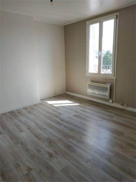 Appartement à louer 2 54m2 à Le Havre vignette-1
