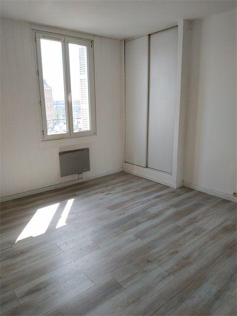 Appartement à louer 2 54m2 à Le Havre vignette-2