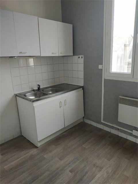 Appartement à louer 2 54m2 à Le Havre vignette-3
