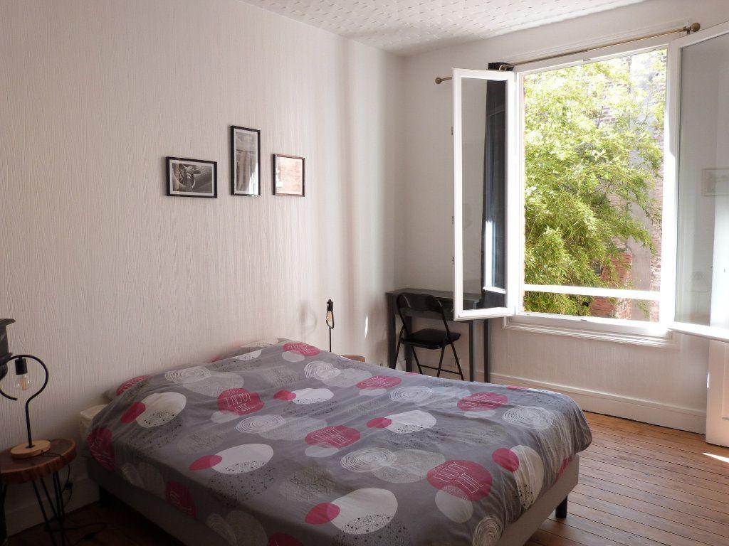 Appartement à louer 2 26m2 à Le Havre vignette-2
