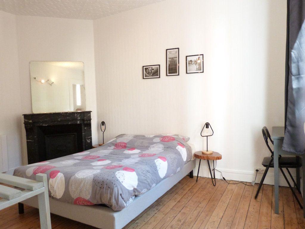 Appartement à louer 2 26m2 à Le Havre vignette-5