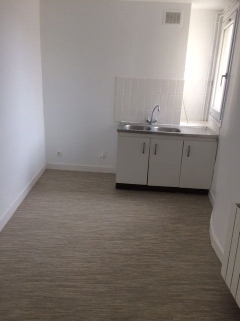 Appartement à louer 2 36.07m2 à Le Havre vignette-3