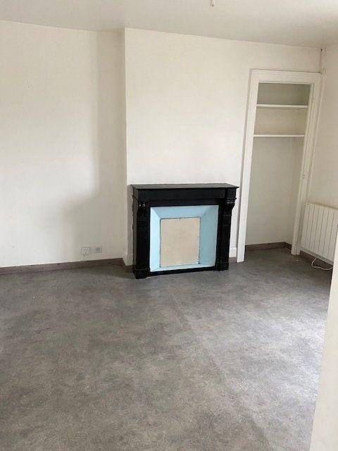 Appartement à louer 2 35.45m2 à Le Havre vignette-1
