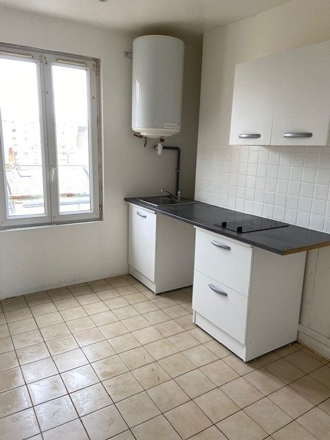 Appartement à louer 2 35.45m2 à Le Havre vignette-2