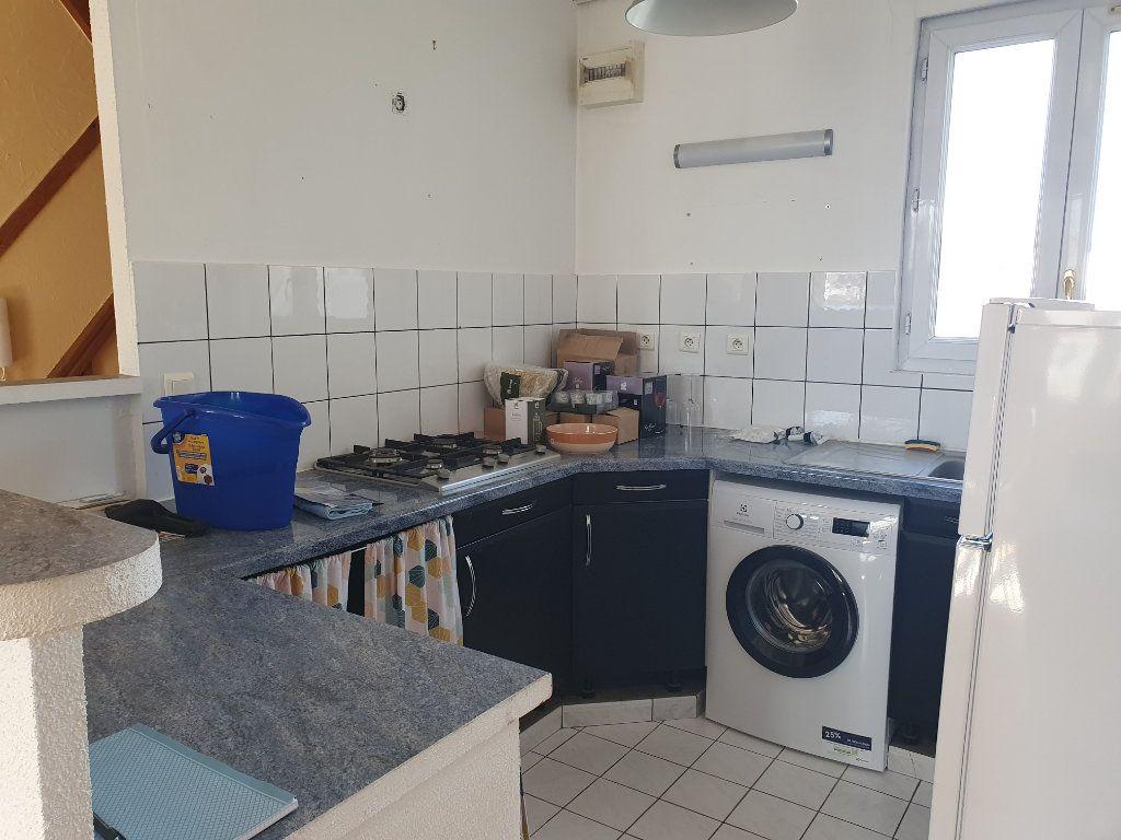 Appartement à louer 2 40.14m2 à Le Havre vignette-2