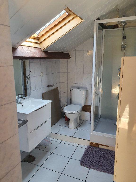 Appartement à louer 2 40.14m2 à Le Havre vignette-4