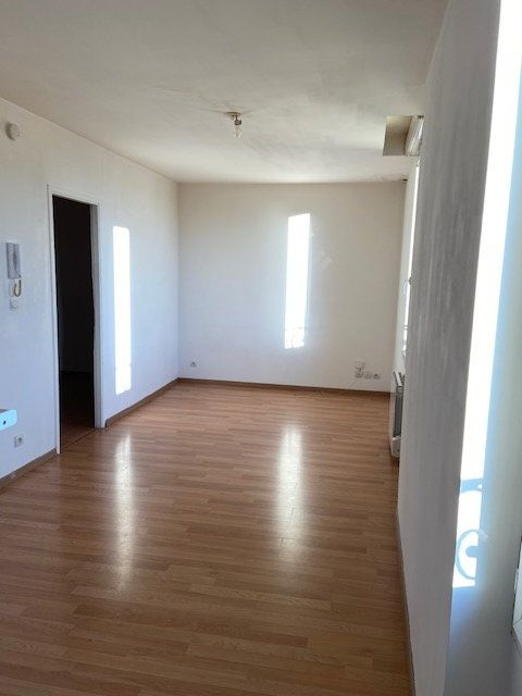 Appartement à louer 2 36.91m2 à Le Havre vignette-1