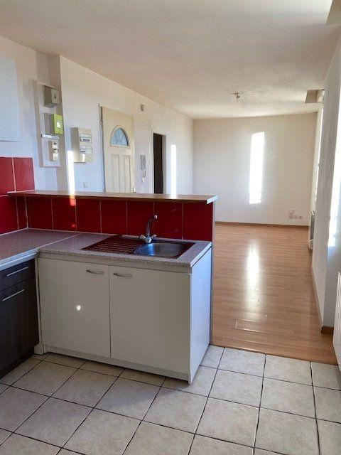 Appartement à louer 2 36.91m2 à Le Havre vignette-2