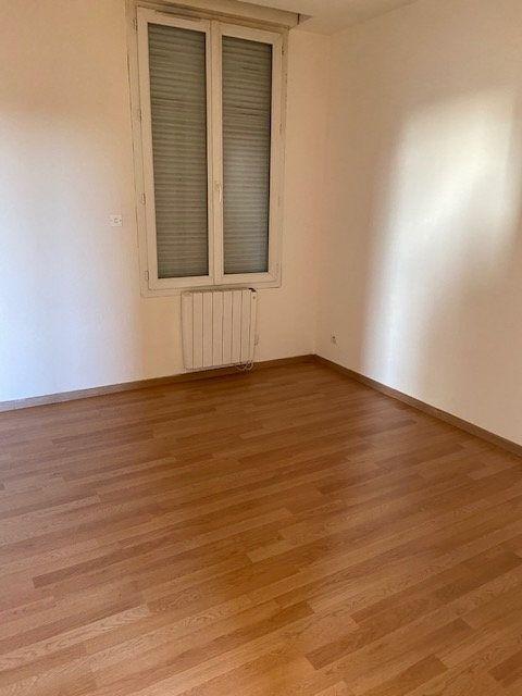 Appartement à louer 2 36.91m2 à Le Havre vignette-3