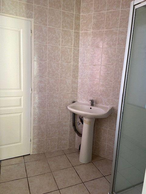 Appartement à louer 2 36.91m2 à Le Havre vignette-4