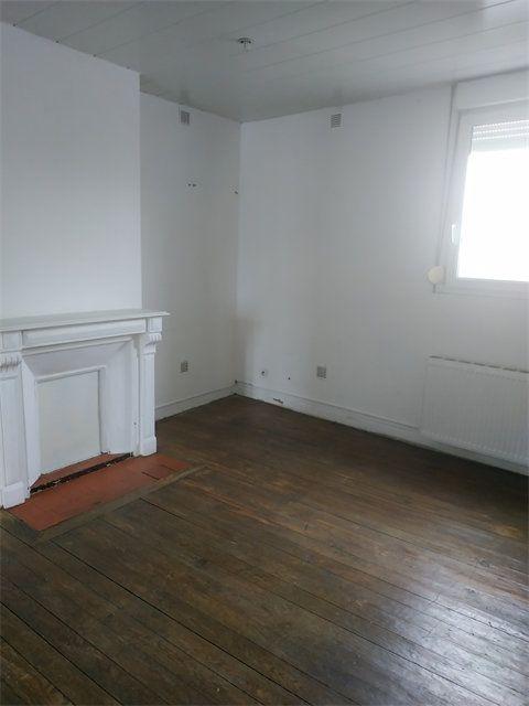 Appartement à louer 1 30.7m2 à Le Havre vignette-1