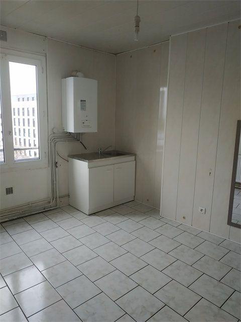 Appartement à louer 1 30.7m2 à Le Havre vignette-2