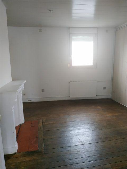 Appartement à louer 1 30.7m2 à Le Havre vignette-4