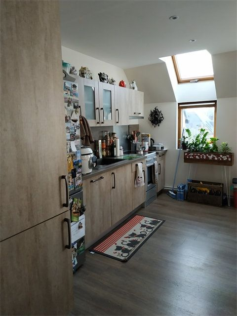 Appartement à louer 4 92.7m2 à Le Havre vignette-3