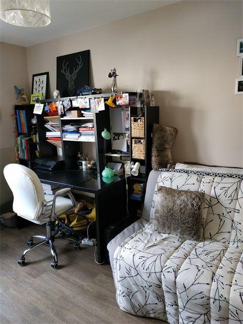 Appartement à louer 4 92.7m2 à Le Havre vignette-7