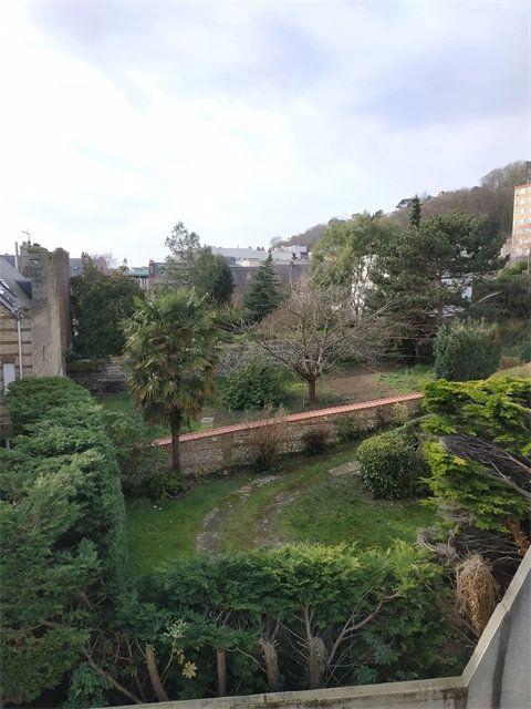 Appartement à louer 4 92.7m2 à Le Havre vignette-8