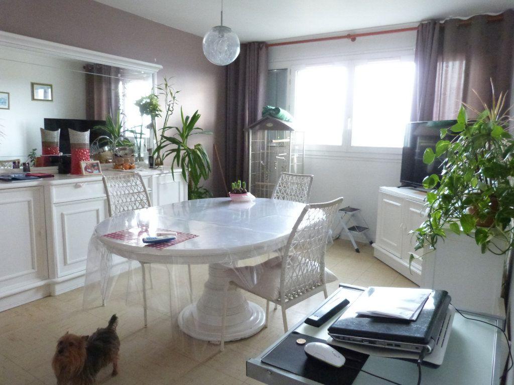 Appartement à vendre 5 80.03m2 à Le Havre vignette-1