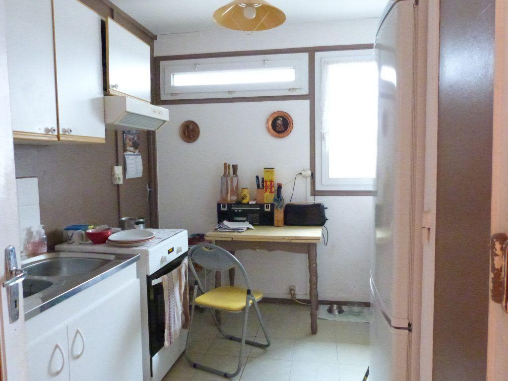 Appartement à vendre 5 80.03m2 à Le Havre vignette-2