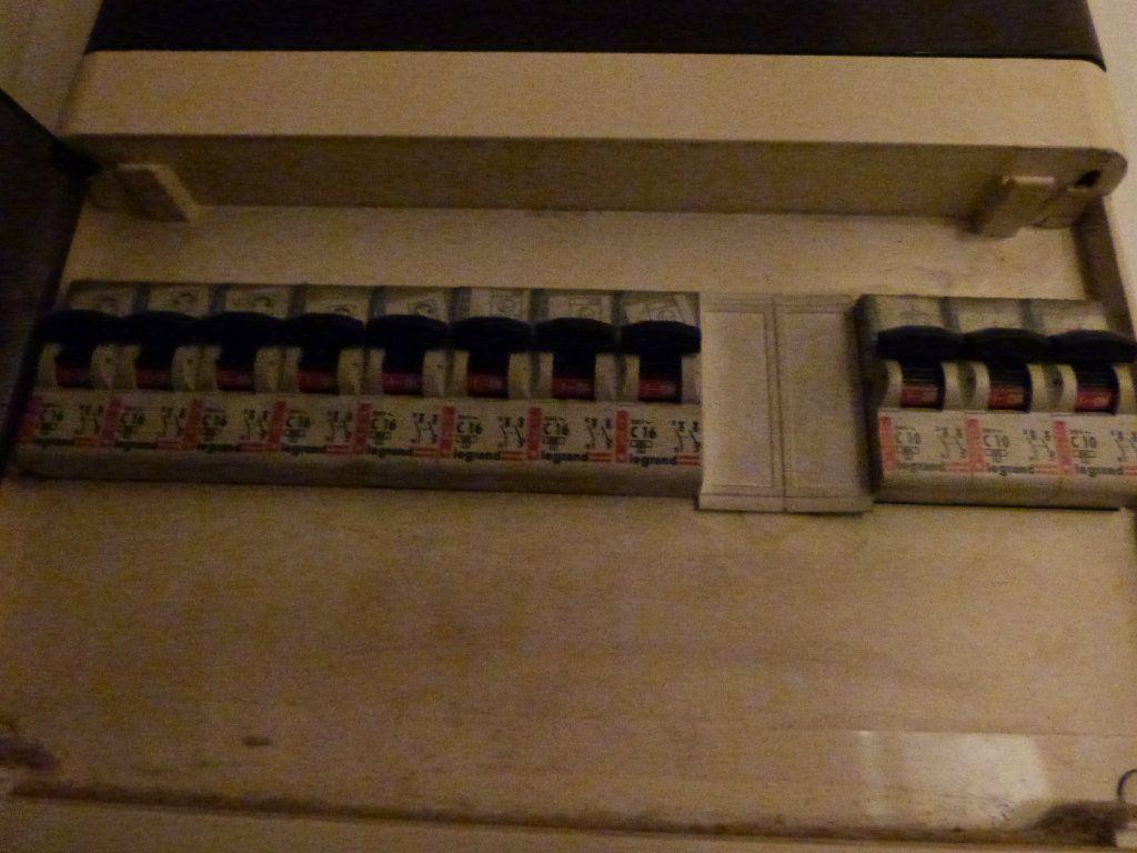 Appartement à vendre 5 80.03m2 à Le Havre vignette-6