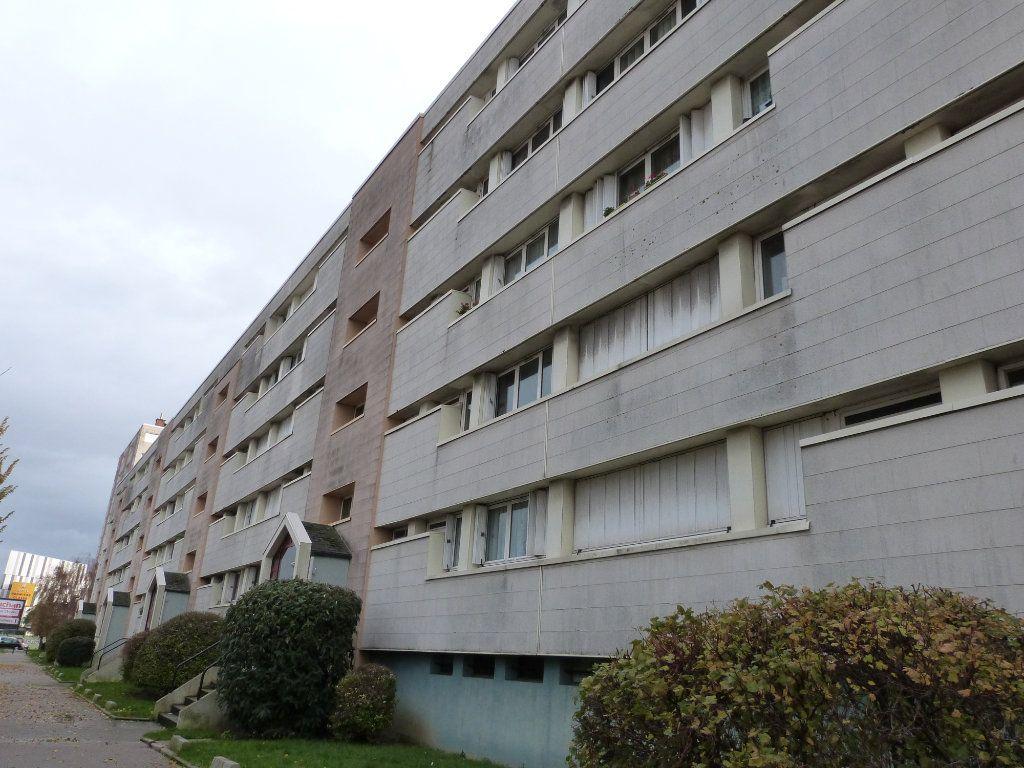 Appartement à vendre 4 66.23m2 à Le Havre vignette-2