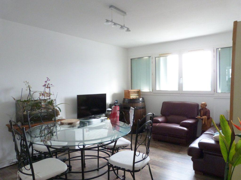 Appartement à vendre 4 66.67m2 à Le Havre vignette-1