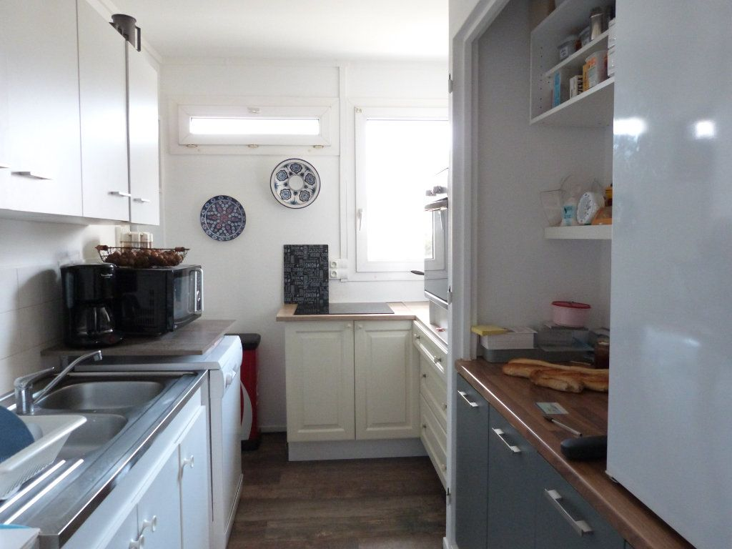 Appartement à vendre 4 66.67m2 à Le Havre vignette-2