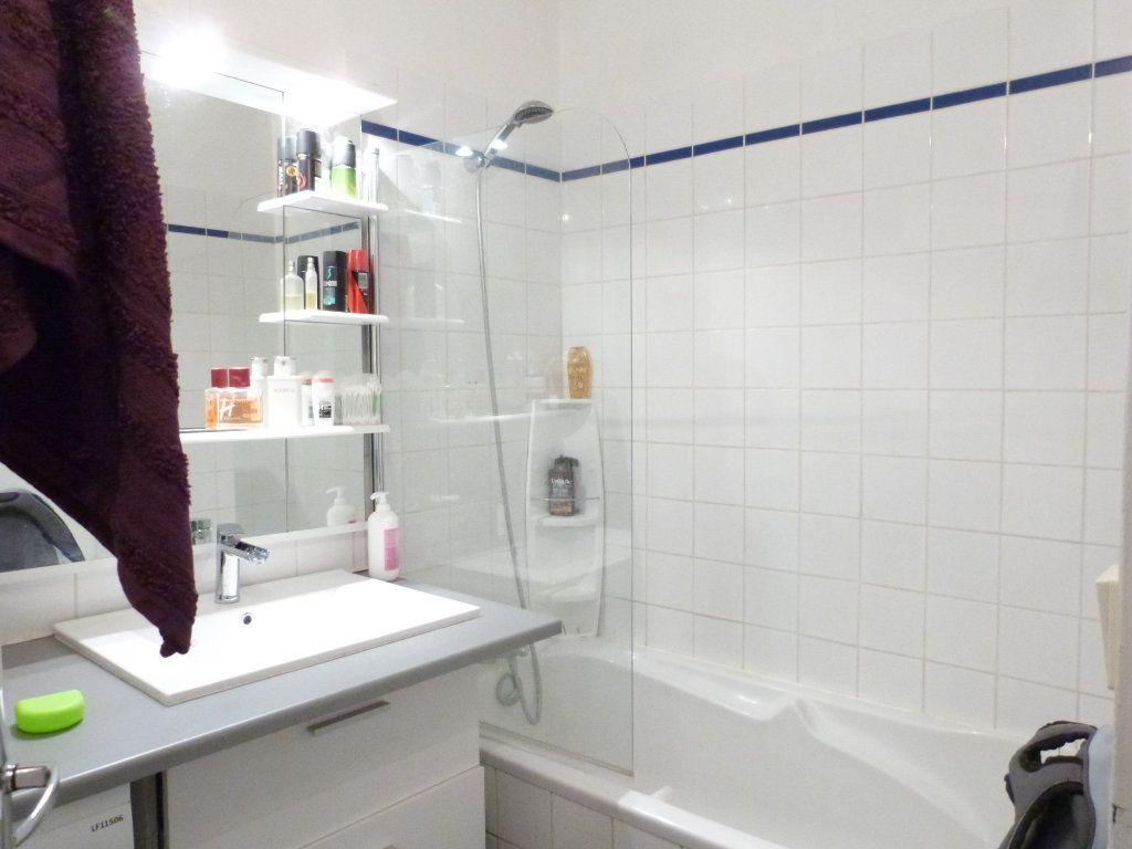Appartement à vendre 4 66.67m2 à Le Havre vignette-3