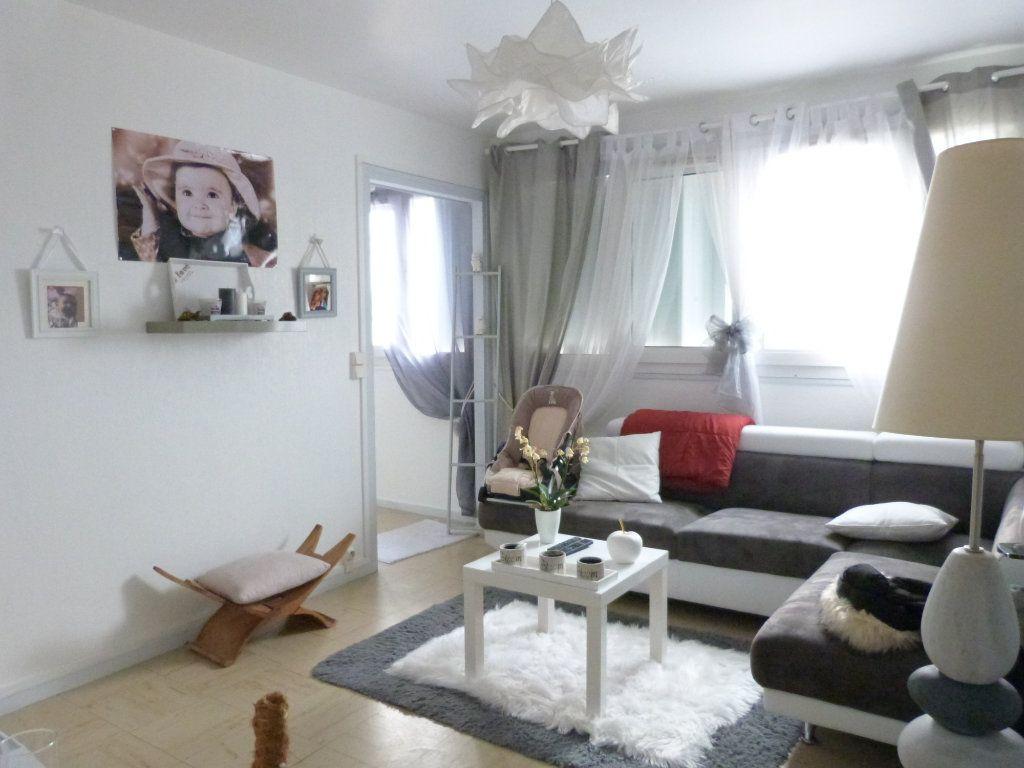Appartement à vendre 3 56.54m2 à Le Havre vignette-1