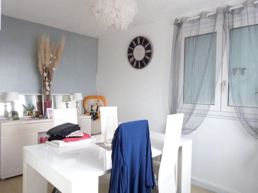 Appartement à vendre 3 56.54m2 à Le Havre vignette-2