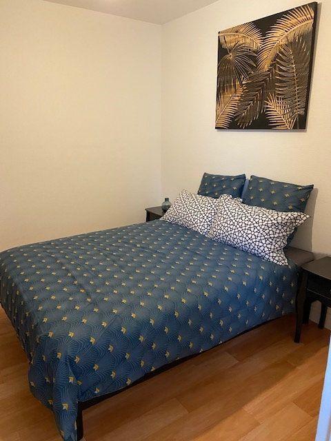 Appartement à louer 2 41.87m2 à Le Havre vignette-2