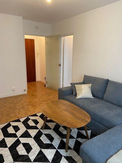 Appartement à louer 2 41.87m2 à Le Havre vignette-4