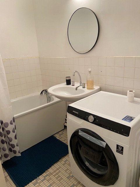 Appartement à louer 2 41.87m2 à Le Havre vignette-5