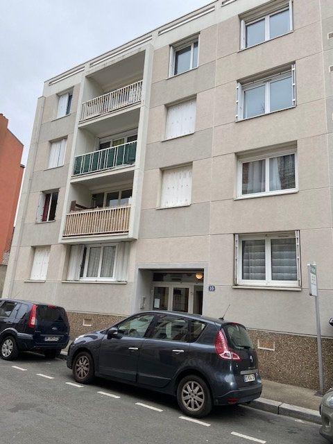 Appartement à louer 2 41.87m2 à Le Havre vignette-7