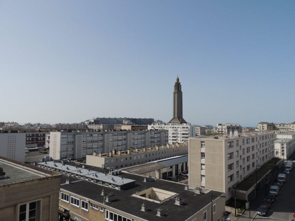 Appartement à vendre 4 85m2 à Le Havre vignette-1