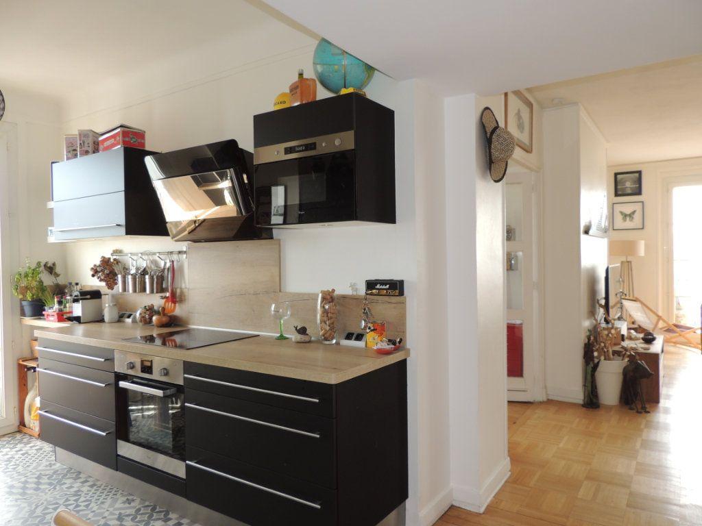 Appartement à vendre 4 85m2 à Le Havre vignette-4