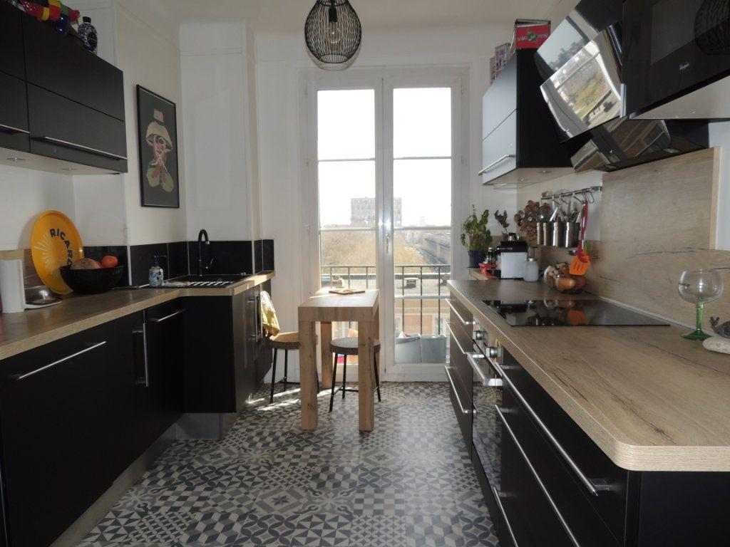 Appartement à vendre 4 85m2 à Le Havre vignette-5